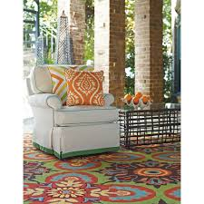 Geometric Outdoor Rug 28 Best Outdoor Rugs Images On Pinterest Handmade Rugs Area
