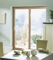 Houzz Patio Doors by Patio Doors Sliding Glass Doors Patio Screen Doors