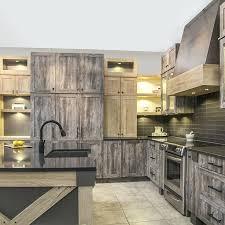 rona cuisine armoire armoire armoire de cuisine style imitation grange mudroom and