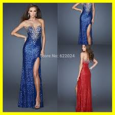 evening dresses in new york cocktail dresses 2016