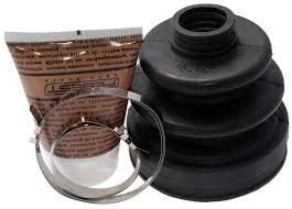 nissan murano z50 parts boot inner cv joint kit 89x99x26 for nissan murano z50 2002 2007
