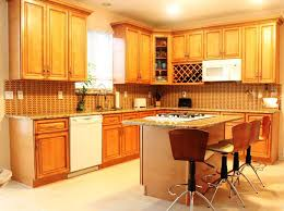 Ready Built Kitchen Cabinets Diy Premade Kitchen Cabinets Easy Cookwithalocal Home And Space