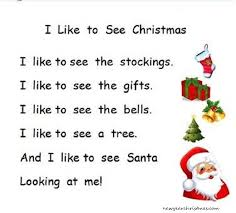 merry christmas poems for friends happy new year pinterest