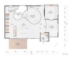 Traditional Japanese House Floor Plan 345 Best Plans House Images On Pinterest Architecture Floor