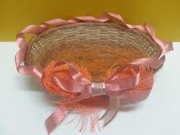 baskets for gifts basket for gifts basket manufacturer from