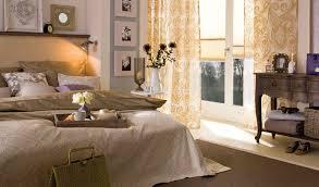 sw interior design mallorca fabric and carpet designs