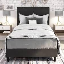 beds you u0027ll love wayfair