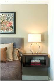 Floating Nightstand With Drawer Floating Bedside Table Full Size Of Bedroom Furniture Setsvintage