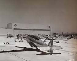 Aircraft Machinist Caf Webinar The History Of The North American Aviation Plant In Dallas