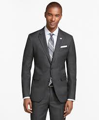 men u0027s suits 3 piece suits and suit pants brooks brothers