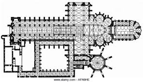 floor plan of westminster abbey collection of westminster abbey floor plan 100 westminster abbey