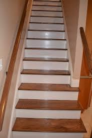 Dustless Hardwood Floor Refinishing Hardwood Floor Refinishing Monk U0027s Home Improvements