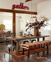 home interiors catalog home furnishings robert redford s sundance catalog