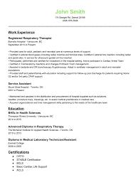 Resume Massage Therapist Resume Sample Massage Therapist Resume