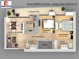 2 bhk house plan 2 bedroom house plans as per vastu luxury sq ft bhk house kerala