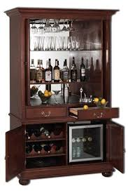 corner bar cabinet black wine bar cabinet furniture kelly bar cabinet dimensions with regard