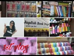 wholesale stationery 1st vlog stationery wholesale shop all craft stationery items at