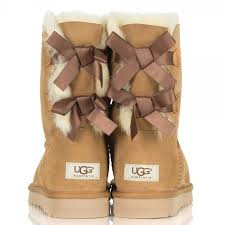 buy boots australia buy genuine ugg boots australia national sheriffs association
