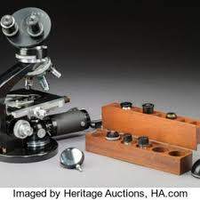 frederick cooper ls ebay zeiss binoculars auction all auctions on barnebys co uk