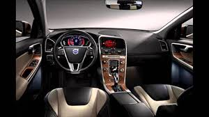 volvo usa headquarters volvo s60 cross country 2016 car specifications and features