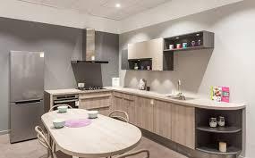 magasin ustensile cuisine nantes cuisines socoo c nantes orvault horaires et informations sur votre