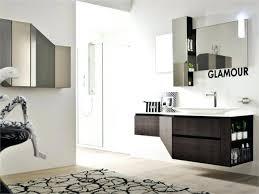 italienisches design badezimmer italienisches design vogelmann