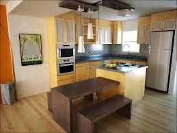 kitchen black wall tiles kitchen island ideas for small kitchens
