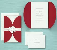 wedding invitations ideas diy cool collection of diy wedding invitations ideas which for