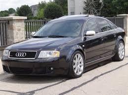 2003 audi rs6 horsepower 2003 audi rs6 german cars for sale