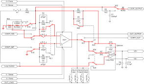 circuitry basics erstine com