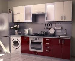 laundry in kitchen ideas laundry in kitchen ideas winsome ideas kitchen laundry designs