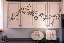 Kitchen Cabinet Decals Kitchen Cabinet Decals Rapflava