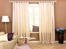 bedroom splendid curtains bedroom amusing white blinds and cool