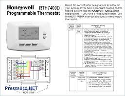 goodman heat pump wiring diagram thermostat goodman wiring