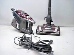 shark rocket ultra light upright stick vacuum shark rocket truepet hv322 stick vacuum bagless ultra light upright