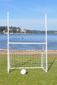 backyard goal torosports