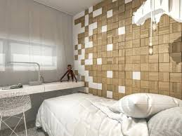 chambre lambris bois chambre en lambris affordable chambre lambrisse lambris with chambre