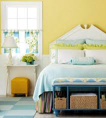 yellow bedroom 15 pleasant yellow bedroom design ideas rilane