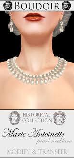 antoinette earrings second marketplace boudoir antoinette pearl