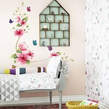 bathroom flowers ouida us