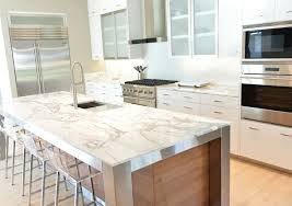 modern kitchens and baths midcentury modern kitchen and master bath u2013 aria stone gallery