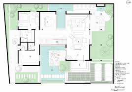 floor plans with courtyard u shaped house plans with courtyard pool courtyards in