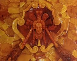 chambre d ambre russie la chambre d ambre benissa