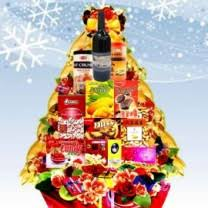 3 florist xmas gift ideas same day delivery singapore online