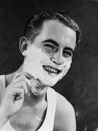 best straight razor shaves in seattle cbs seattle
