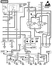 memphis stratocaster wiring diagram wiring diagrams