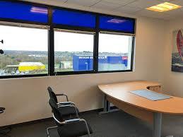 louer des bureaux location bureaux guipavas bureaux a louer à guipavas westim page 1