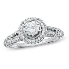 engagement ring sale black friday black friday sale starts early at zales nerdwallet