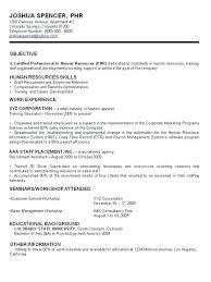 type of resume paper resume types different resume formats elegant resume types 22