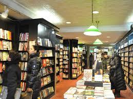 Barnes And Nobles Brooklyn Park Slope Condé Nast Traveler